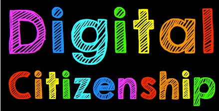 Digital Citizenship Video For Kids