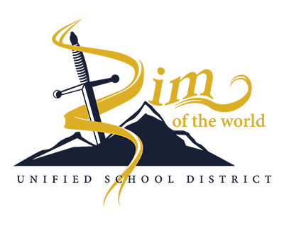 Rim of the World Unified School District